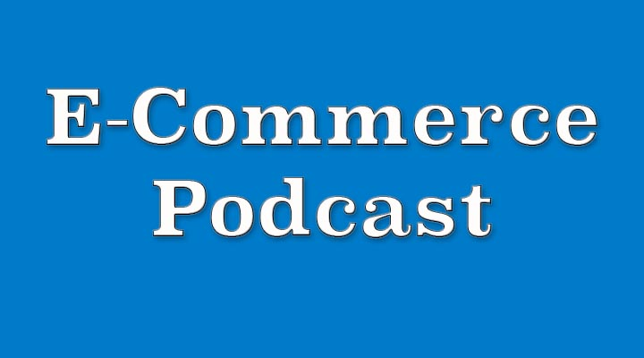 E-Commerce Podcast #36: Amazon Prime Day – eine kurzer Recap