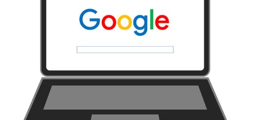 Adsense Lab - Google tester neue Werbeformate
