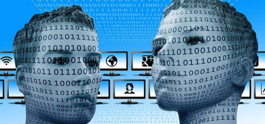 Digitalisierung im E-Commerce