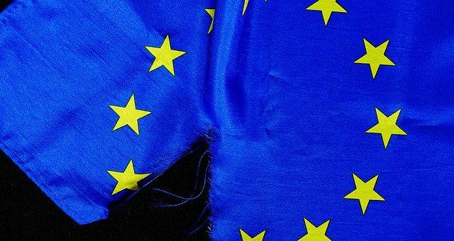 Brexit - Austritt Großbritanniens aus der EU