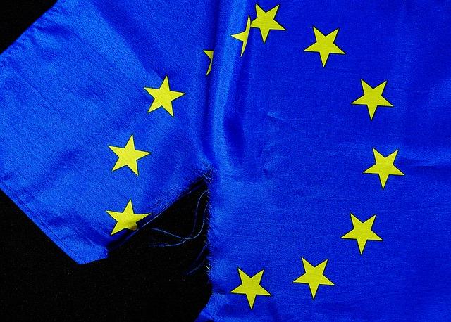 Folgen eines möglichen Brexit für den E-Commerce
