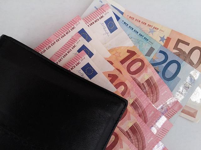 Neue Hürden für reibungslosen E-Commerce aus Brüssel