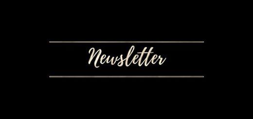 Newsletter im E-Comerce versenden