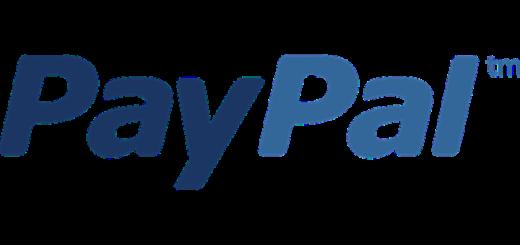 Paypal - Bezahlung nach 14 Tagen