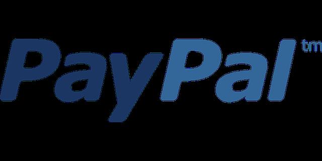 Gratis-Reiserücktrittsversicherung für PayPal-Kunden