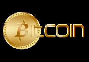 Bitcoin - bei diesen Online-Händlern können SIe damit zahlen