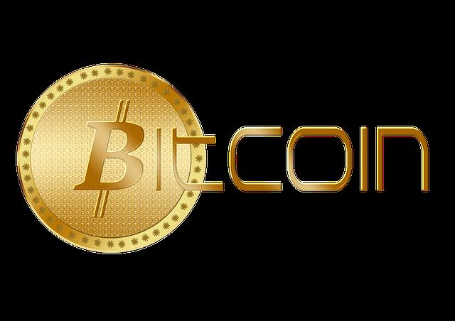 42 Prozent sehen zunehmende Relevanz des Bitcoins im Online-Handel