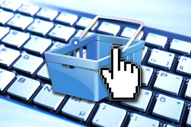 Digitalisierung im Handel – so sieht es aus!