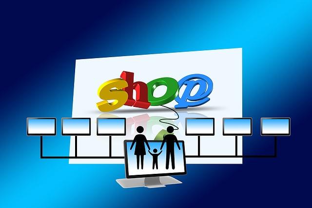 Vier Kriterien für eine einfache Marktplatzintegration
