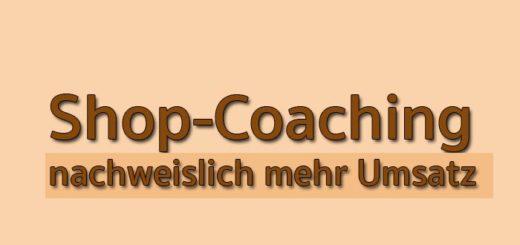 shop-coaching