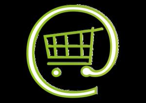 Achtung E-Commerce! EU will schärfere Regeln bei Online-Zahlungen