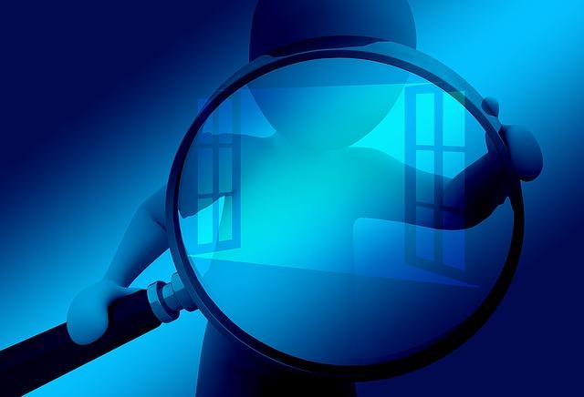 Intelligente Suchfunktionen erhöhen Kundenzufriedenheit, Konversionsrate und Umsatz