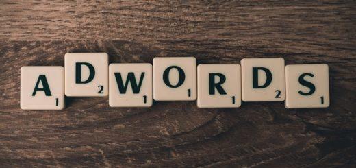 Keywordplaner wird kostenpflichtig