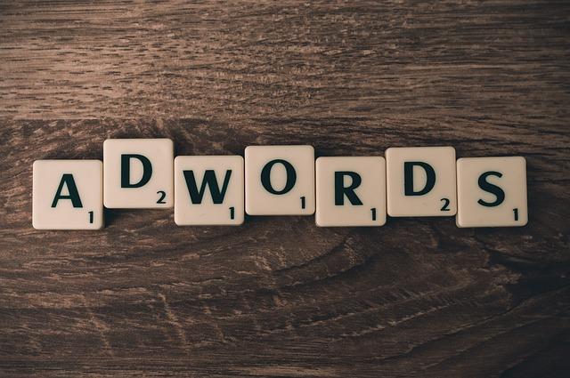 Google's Keywordplaner wird kostenpflichtig