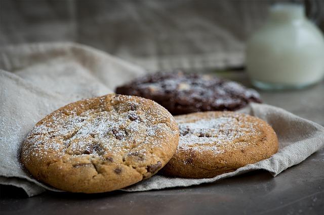 Rechtstipps für den richtigen Cookie-Hinweis auf Webseiten