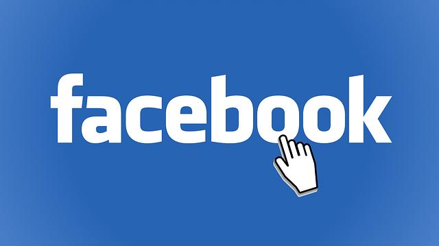 Fünf Tipps für den Einsatz von Facebook Dynamic Ads