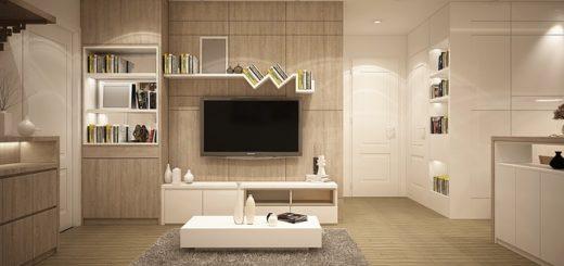 Online-Möbelhandel