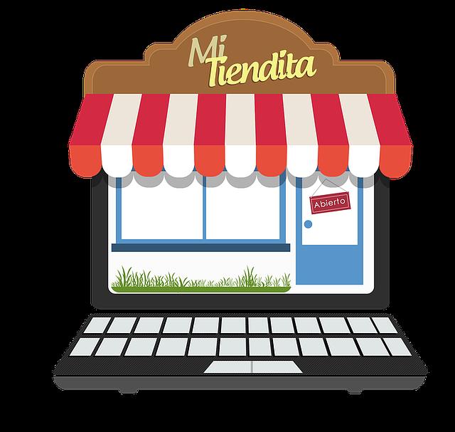 E-Commerce-Studie misst Wachstum und lokalisiert Shops in Hosentaschen
