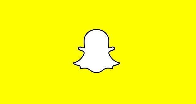 snapchat-1360003_640