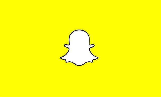 Snapchat richtig nutzen – wir zeigen wie es geht!