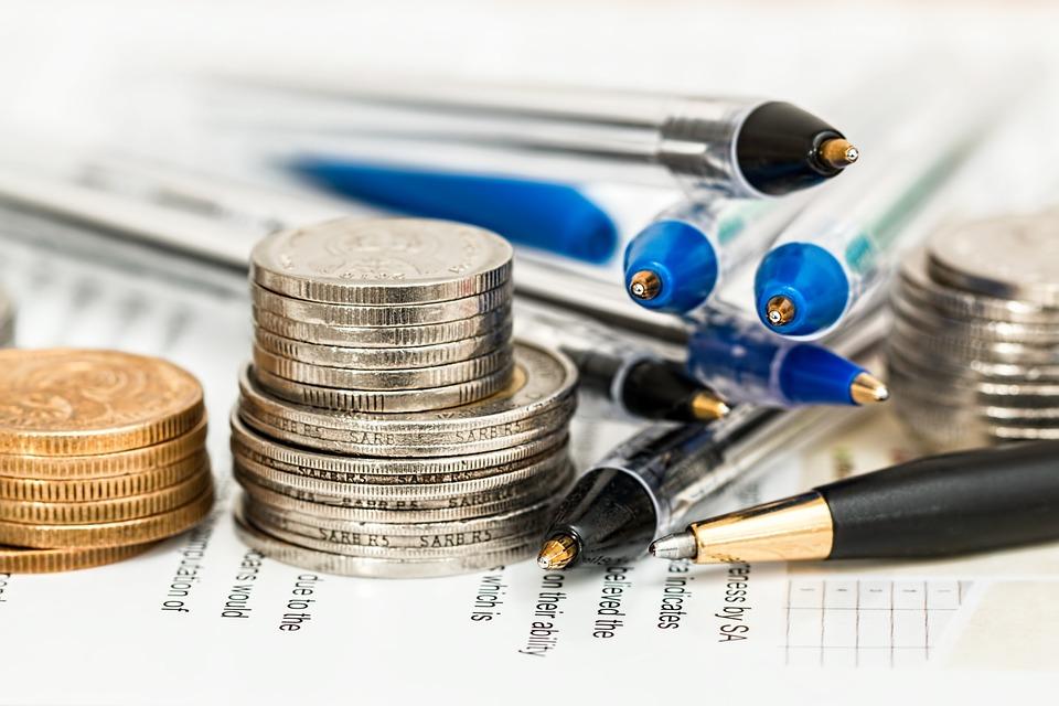 Peer-to-Peer-Kredite: Chancen, Risiken und Online-Plattformen
