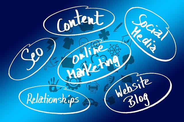 Online-Marketing: Die Top Trends und Tipps für 2017