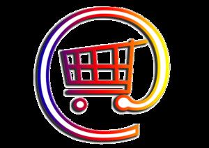 Über 90 % der größten deutschen E-Commerce-Websites mit Fehlern im Bezahlprozess