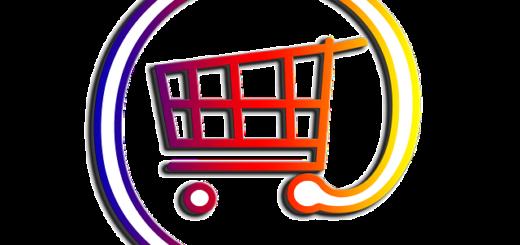 Konzentration auf E-Commerce nimmt zu