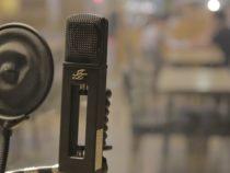 Warum Podcast-Werbung auch im E-Commerce sinnvoll sein kann