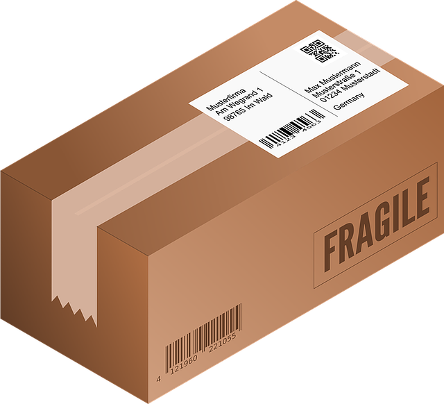 Brüssel plant grenzüberschreitenden Verkaufszwang im Onlinehandel