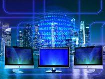 Teil 3: Leitfaden Ecommerce – die Auswahl der richtigen Shop-Software