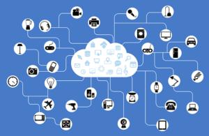 Wie das Internet der Dinge den Ecommerce und stationären Handel verändern wird