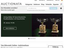 Auctionata: Weitere Finanzierungsrunde geplatzt, nun Insolvenz!
