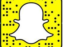 Snapchat sucht nach Erlösquellen und testet Video Ads