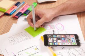 Für mehr Verkäufe: Usability des Onlineshops optimieren