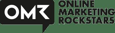 Online Marketing Rockstars Festival