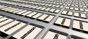Insider-Tipps zur Amazon SEO Optimierung aus der Praxis