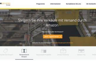 Umsatzbremsen auf dem Amazon Marketplace vermeiden: 10 Tipps