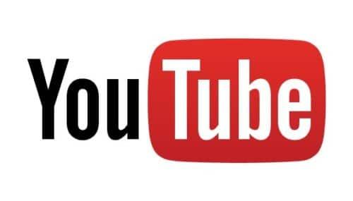 Werbung: Warum hat Youtube so lange gebraucht?