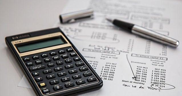 Politik nimmt Umsatzsteuerbetrug auf Marktplätzen ins Visier