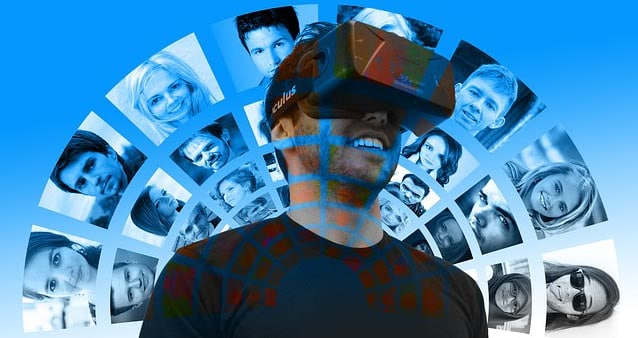Virtual Reality – the next big thing im Ecommerce? #070