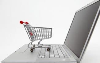 Datenqualität in Online-Shops: Produktdaten #094