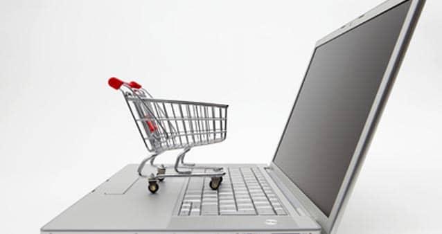 Strategie und KPIs im E-Commerce – im Gespräch mit Prof. Große-Holtforth #073