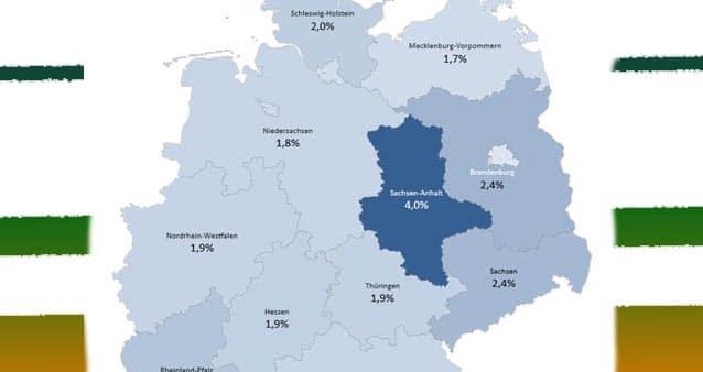 München ist die digitale Fashion-Hauptstadt Deutschlands