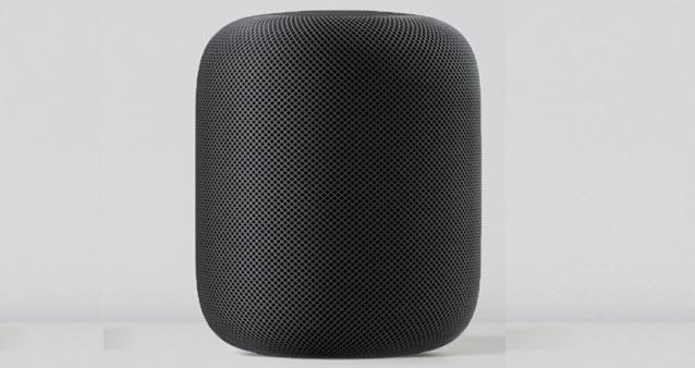 Apple HomePod: Viel Geld für beschränkten Nutzen