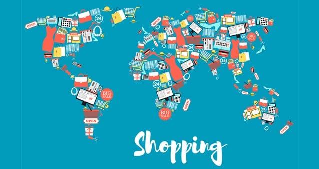 5 Technologie- und Steuertipps für international tätige E-Commerce-Händler