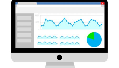 Webanalyse richtig verstehen – das A und O für ein nachhaltiges E-Commerce Business #086