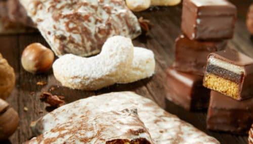 QVC baut Food-Segment aus