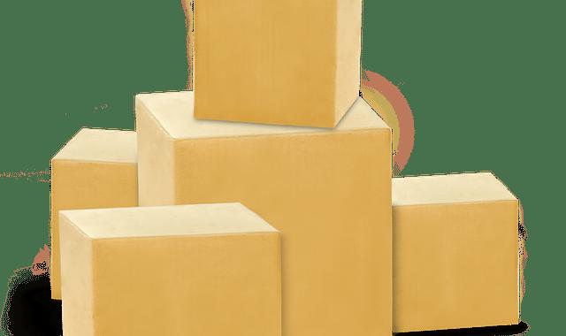 E-Commerce-Paketkollaps droht zu Weihnachten – Lieferfristen anpassen!