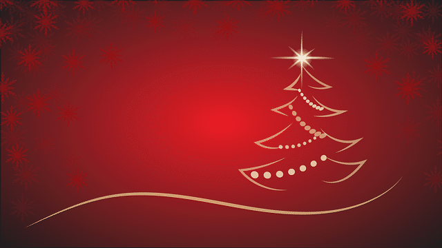 ecommerce-vision.de wünscht Frohe Weihnachten und einen guten Rutsch ins neue Jahr